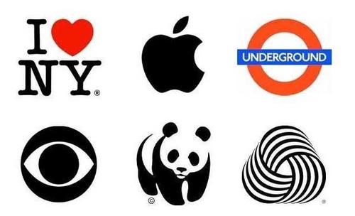 logos básicos