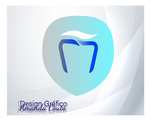 logos, cartão de visita; convite