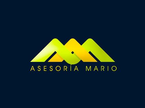 logos empresariales diseño grafico tarjetas p
