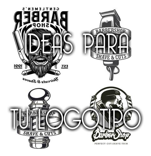 logos para tu marca vectorización de imágenes diseño gráfico