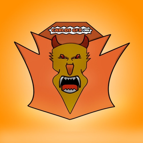 logos para youtube