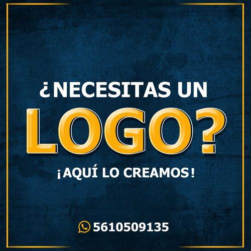 logos personalizados