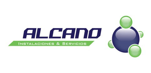 logos personalizados // impresos y web