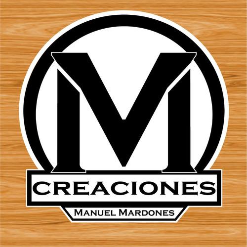 logos y diseño