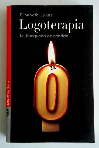 logoterapia la búsqueda de sentido psicologia psicoanalisis