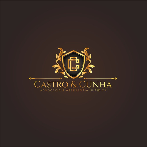 logotipo advogados logomarca advocacia logo profissional