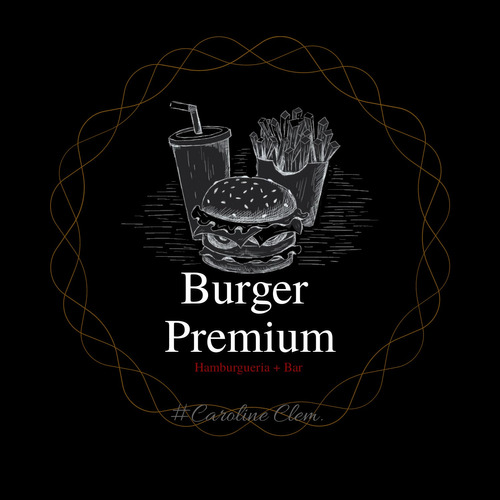 logotipo - designer gráfico  a partir de r$ 60,00