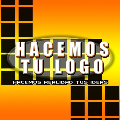 logotipo diseño gráfico profesional