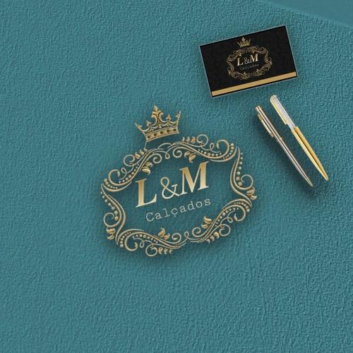 logotipo e logomarca