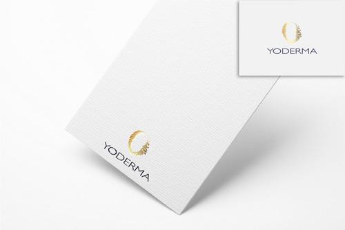 logotipo express