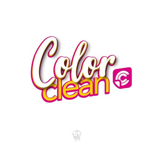 logotipo identidad corporativa diseño logo profesional