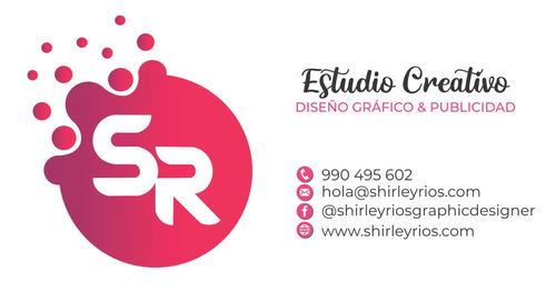 logotipo, identidad corporativa, marca, branding