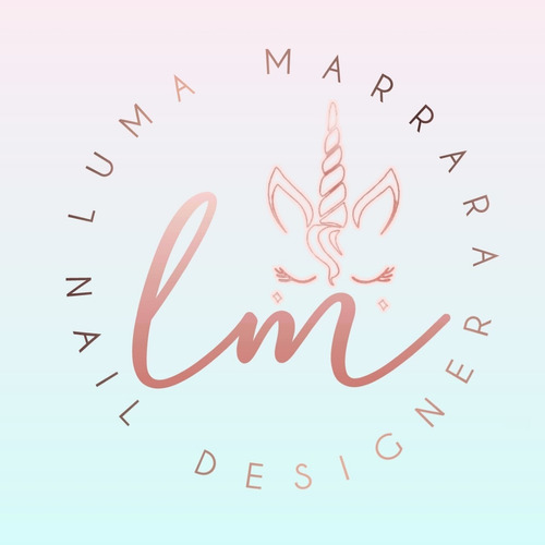 logotipo identidade visual