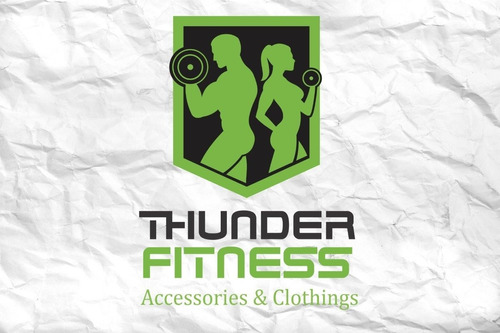 logotipo logomarca logo criaçao arte profissiona