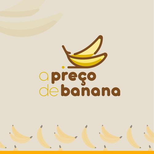 logotipo profissional e exclusivo em 24h