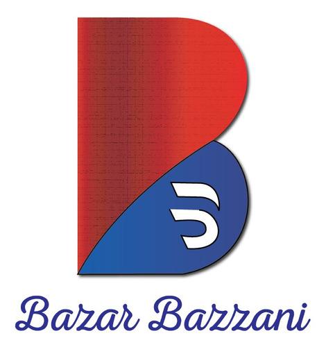 logotipo simples sem pesquisa e sem registro no inpi