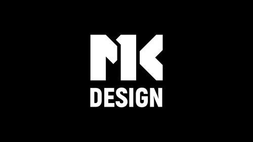 logotipos, isotipo, imagotipo, isologo. logos