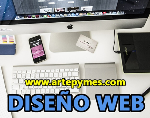 logotipos, logos, diseño de páginas web, tiendas online