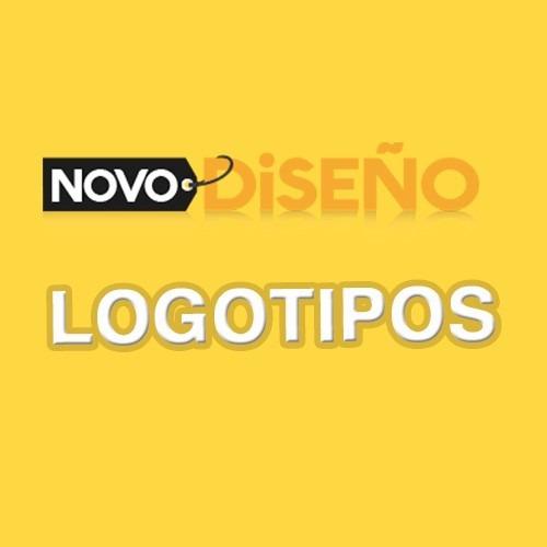 logotipos, logos profesionales, diseño gráfico