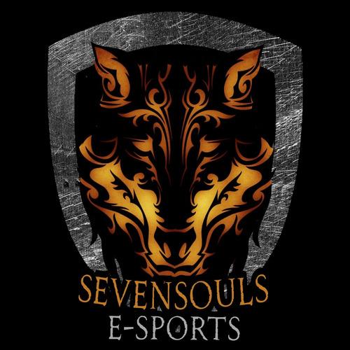 logotipos para clans