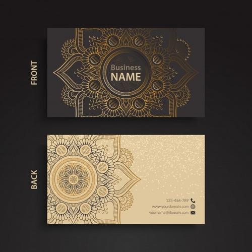 logotipos personalizados 100% editables