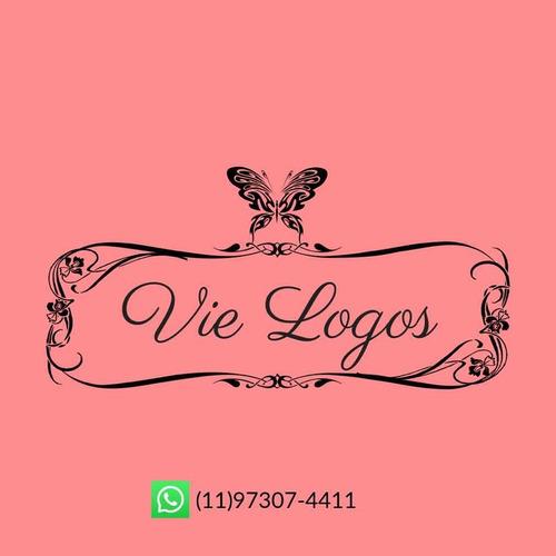 logotipos. r$30