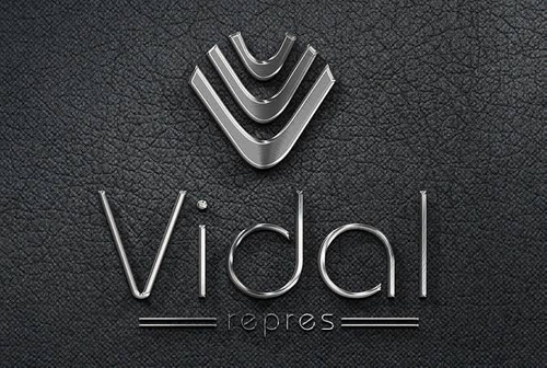 logotipos, slogan, cartão de visita.