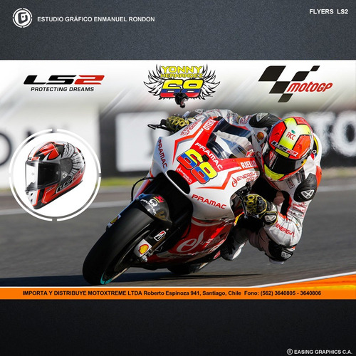 logotipos,diseño gráfico,páginas web