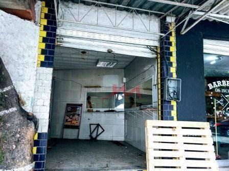 loja, 12 m² - venda por r$ 40.000,00 ou aluguel por r$ 600,00/mês - alcântara - são gonçalo/rj - lo0003