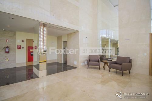 loja, 129 m², santana - 179225