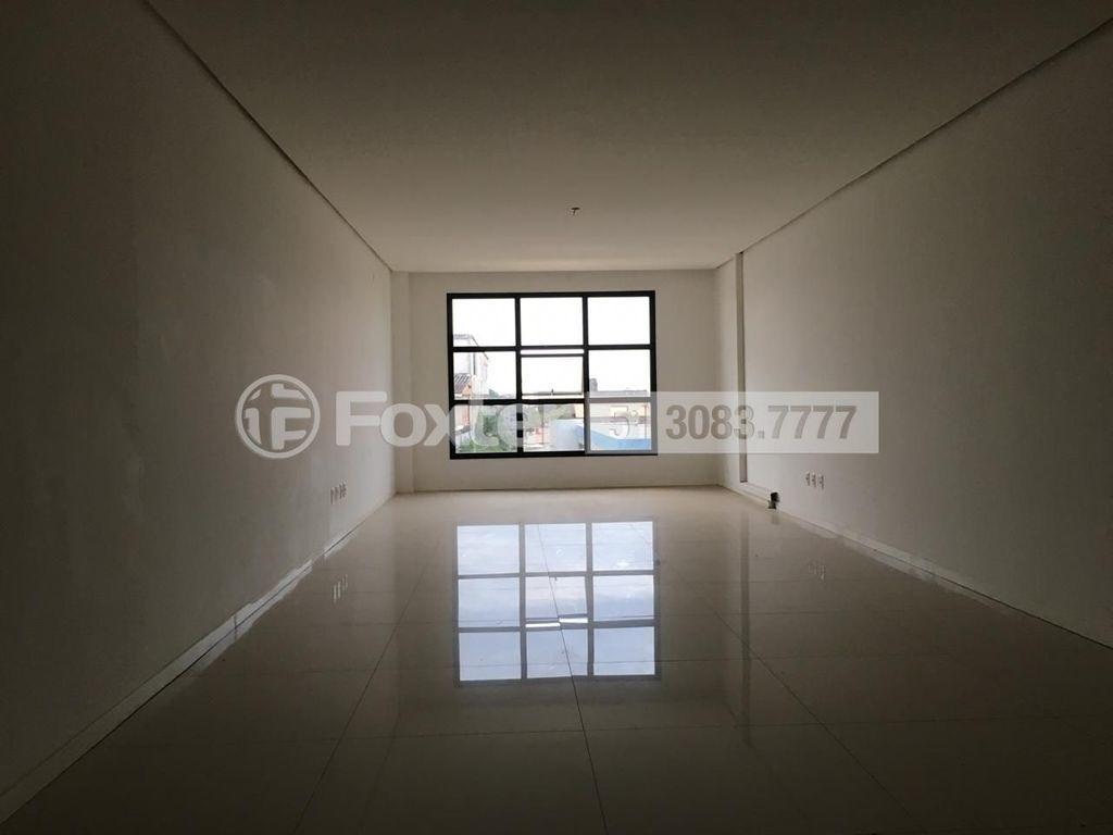 loja, 163.148 m², centro - 189795