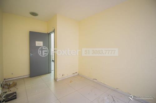 loja, 216.15 m², floresta - 165901