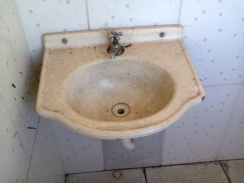 loja 45m2 com banheiro, atrás da prefeitura de contagem - 376