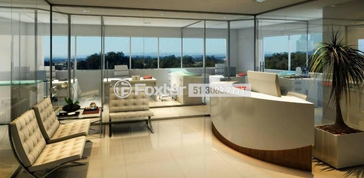 loja, 63.72 m², marechal rondon - 175824