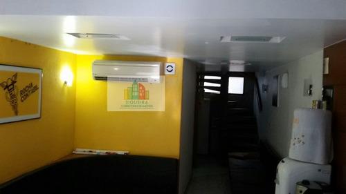 loja a venda no bairro piedade em jaboatão dos guararapes - - 112-1