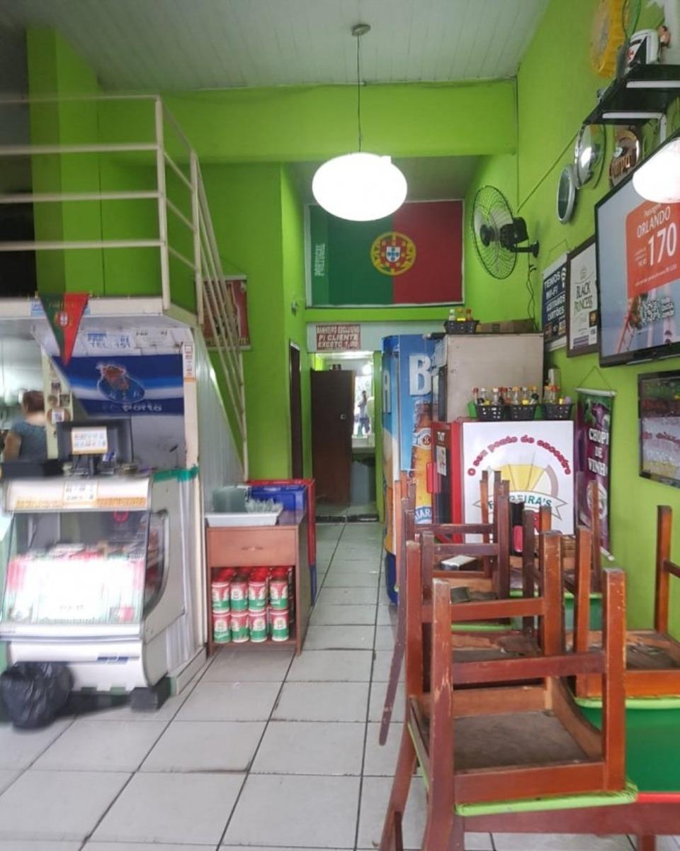 loja a venda no bairro trindade em são gonçalo - rj.  - 5141 - pt00001 - 34339364