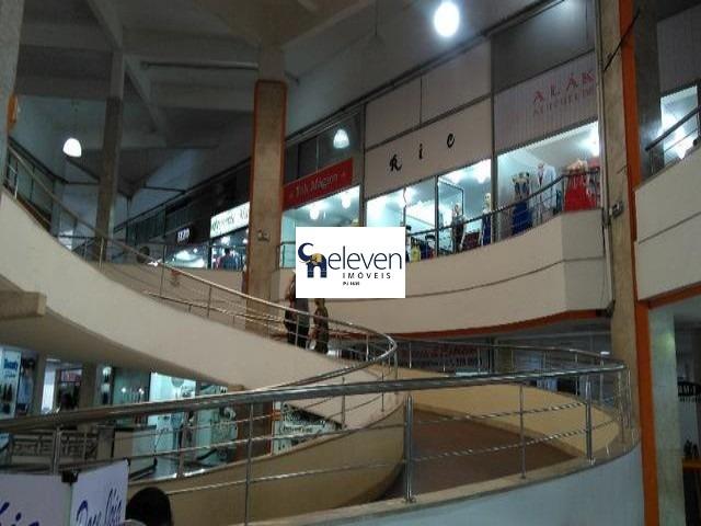 loja a venda no orixas center , salvador com 51 m². - lj00009 - 32603545