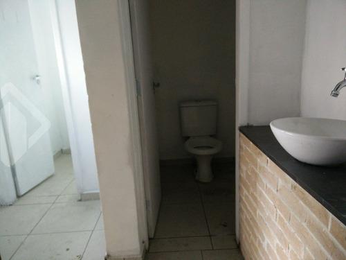 loja - agua branca - ref: 239282 - l-239282
