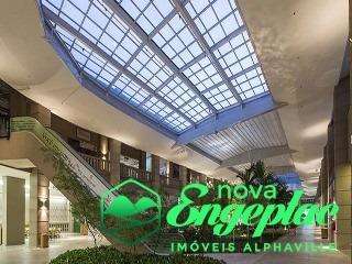 loja alpha square mal  novidade av sagitário alphaville - pt00027 - 4844274