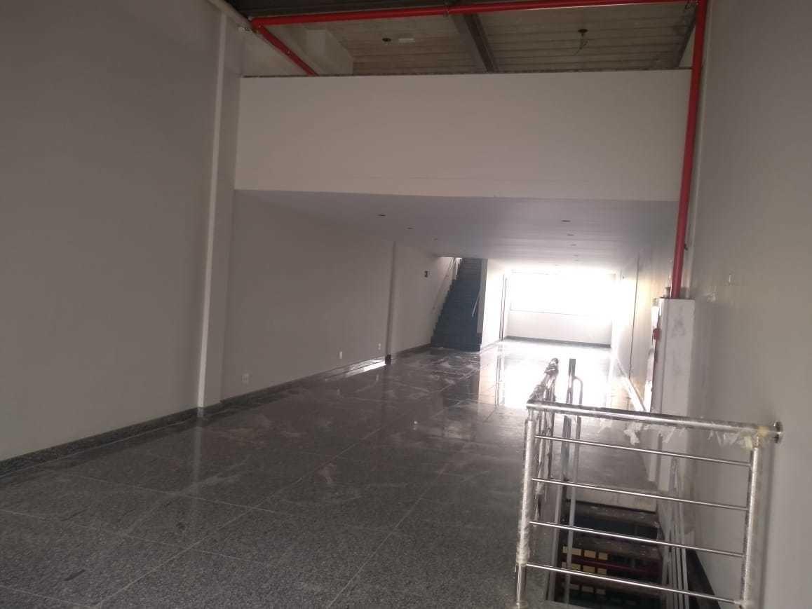 loja aluguel no bairro buritis em bh - 9020