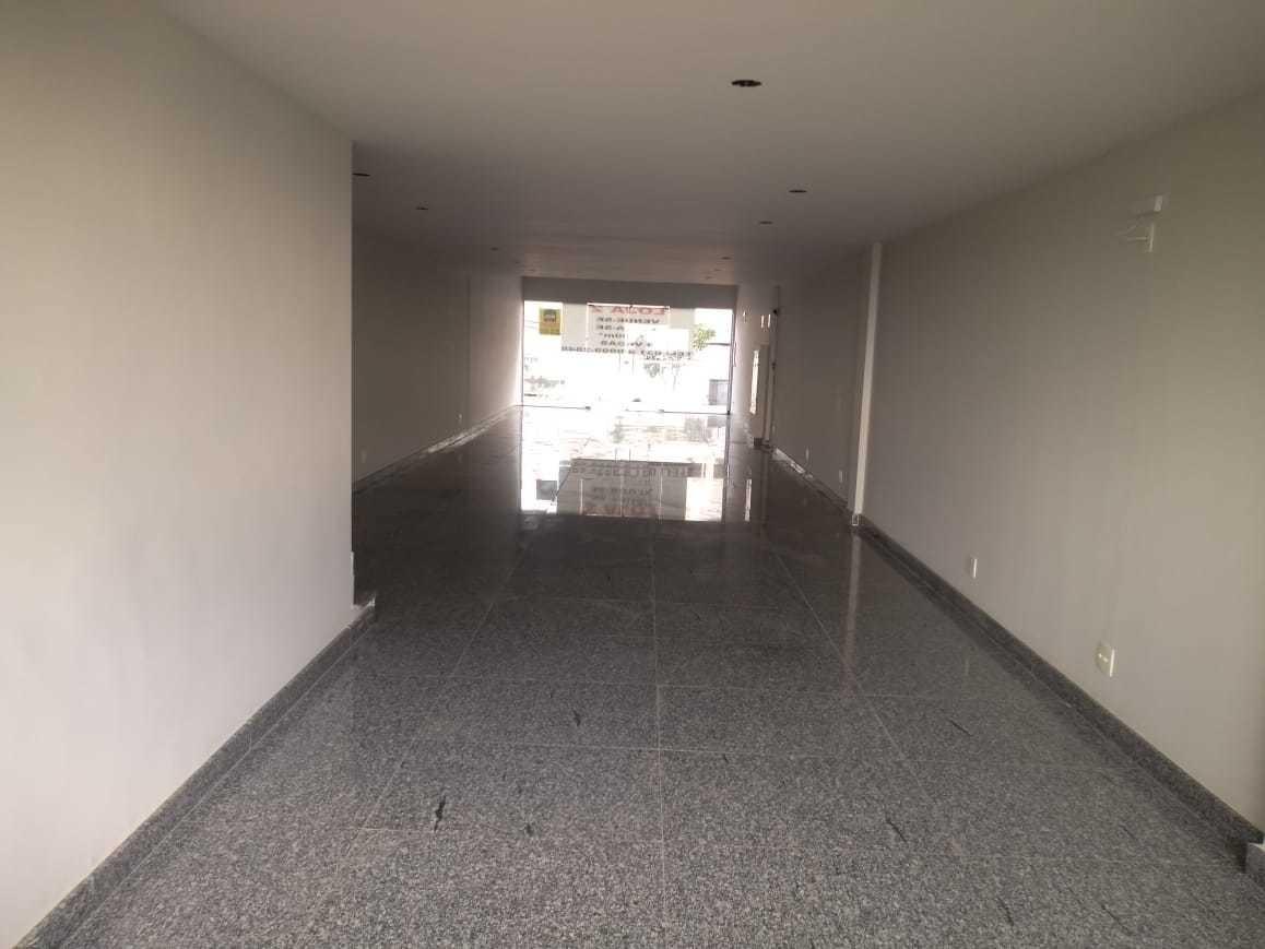 loja aluguel no bairro estoril em bh - 9017