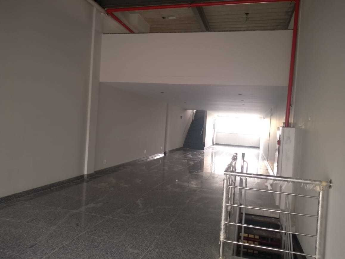 loja aluguel no bairro estoril em bh - 9019