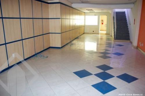 loja - auxiliadora - ref: 62016 - v-62016