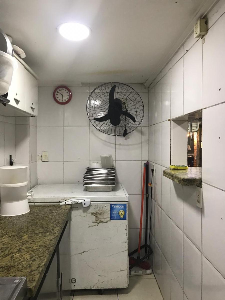 loja av paulista 3 meses carência. oportunidade!!!