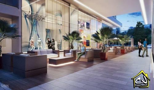 loja - bairro centro - jiap001444