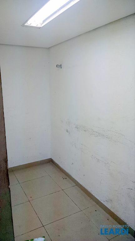 loja barra funda  - são paulo - ref: 425114