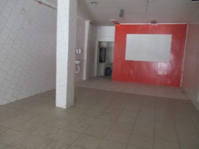 loja bela vista sao paulo sp brasil - 2348
