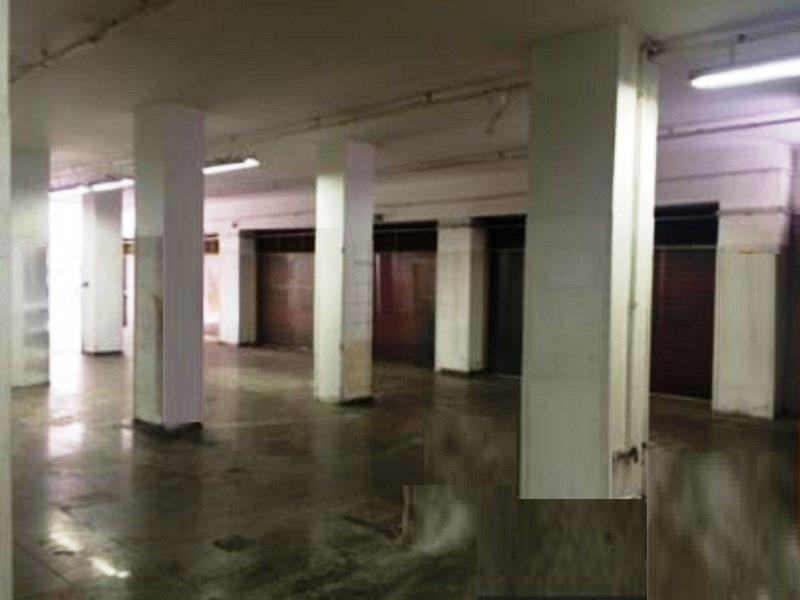 loja bela vista sao paulo sp brasil - 2818