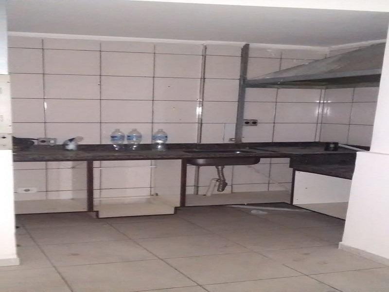 loja bela vista sao paulo sp brasil - 2986