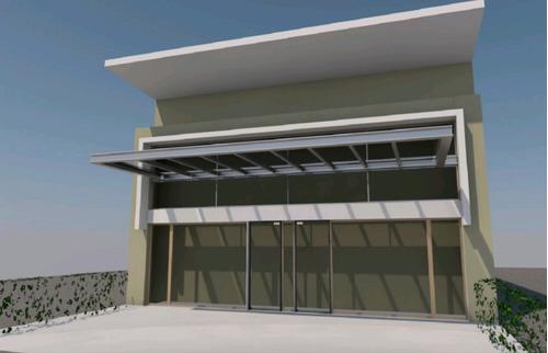 loja built to suit vila santa catarina zona sul são paulo/sp